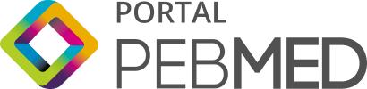 Pebmed - Notícias e Atualizações em Medicina