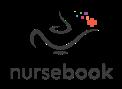 Nursebook