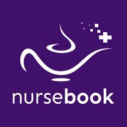 Logo Nursebook
